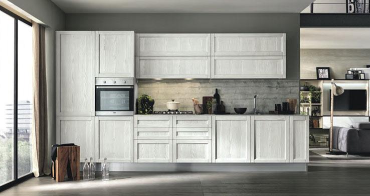 Spazio arredo mobili su misura cucine camere soggiorni poggibonsi siena - Mobili poggibonsi ...