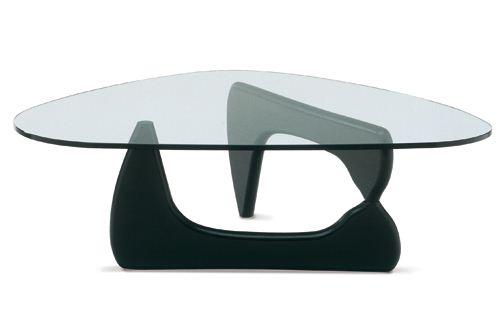 Tavolino Noguchi Design.Spazio Arredo Complementi Tavolino Noguchi 01 Isamu