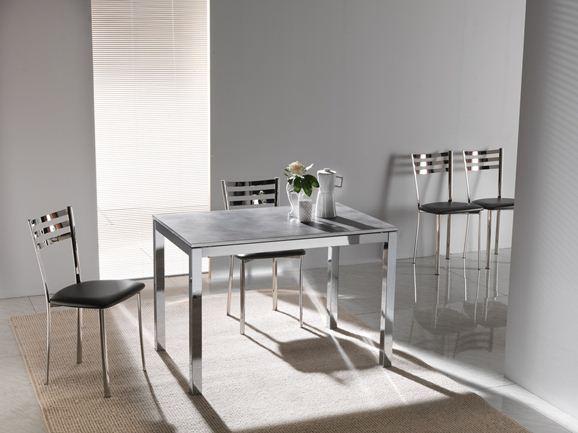Spazio arredo tavoli twelve tavolo allungabile 14 posti - Tavolo 14 posti ...
