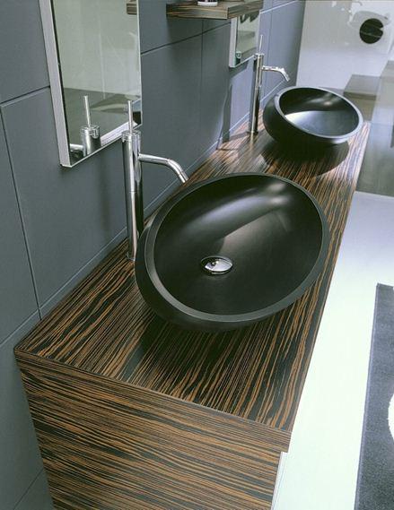 Spazio arredo arredo bagno brill arredobagno modello for Spazio arredo bagno