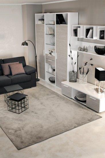 Spazio arredo complementi tappeti harmony tappeti for Arredamenti frascati